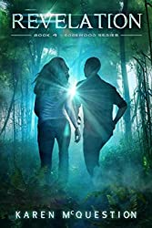 Revelation: Book 4 - Edgewood Series