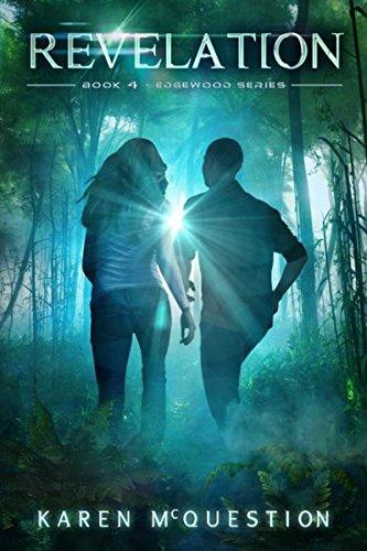 Revelation: Book 4 - Edgewood Series ()