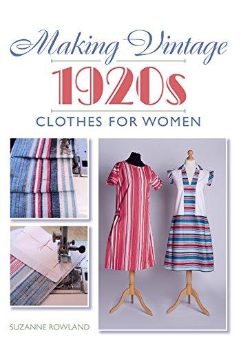 1919 fancy dress - 3