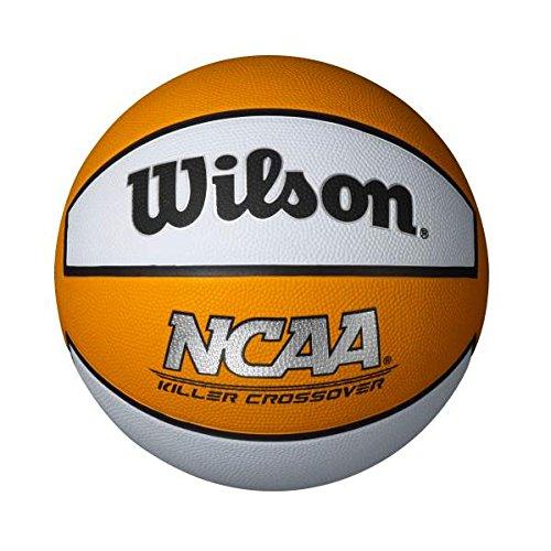 $7.99 (reg $21) Wilson Killer.