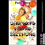 Daymon's Happy Birthday   Patti Drew