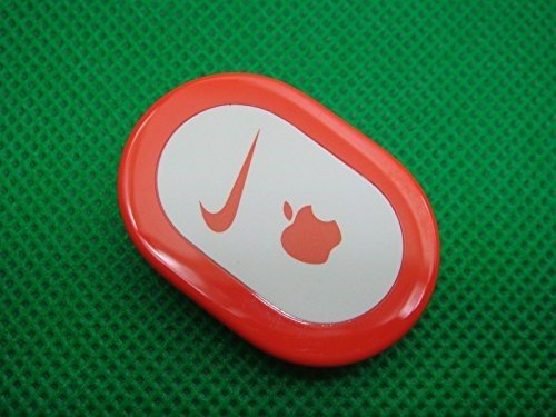 NEW Nike+ iPod Sensor A1193 for Apple iPhone 4S 5S NIKE Shoes Running Sport KIT