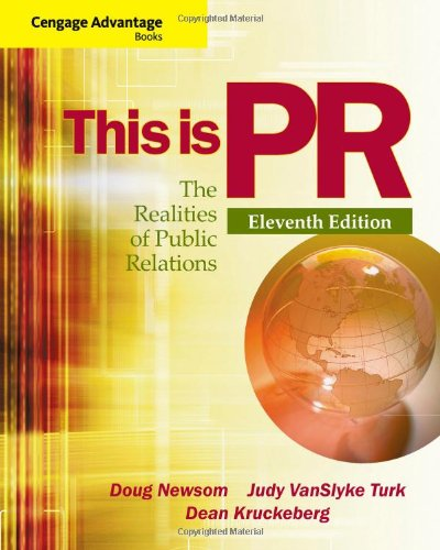 Cengage-Advantage-Books-This-is-PR-The-Realities-of-Public-Relations