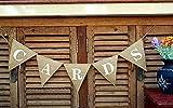 Wedding CARD Banner-Wedding Reception Burlap-Mini Card Sign-Party Event Wedding Banner-Card Burlap-Reception Card Banner-Card Box- Card Wedding Banner