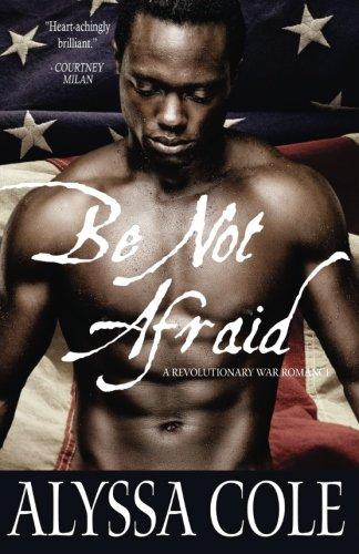 Be Not Afraid pdf epub