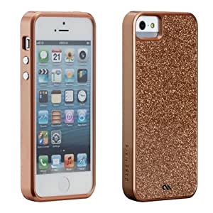 iphone 5s rose gold mate cm028226 apple iphone 5 5s glam retail packaging 4978