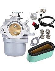 Walbro 5-4993 Carburetor for Briggs and Stratton 799728 498027 494502 495706 28R707 28M707 28V707 28B707 28T707
