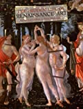 The Hidden Life of Renaissance Art, Clare Gibson, 188735459X