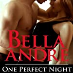 One Perfect Night: Seattle Sullivans, Book 0.5 | Bella Andre