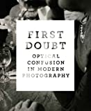First Doubt, Joshua Chuang, 0300141335