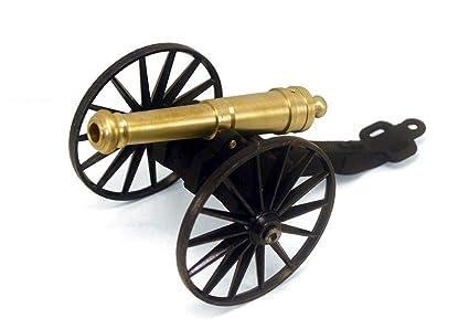 Amazon com: Revolutionary War 24 Pounder Field Gun 6 5/8