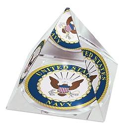 United States Navy Logo in 2\