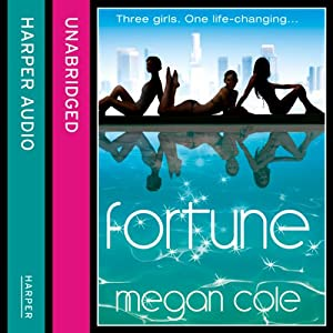 Fortune Audiobook