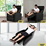 Recliner Chair for Living Room Recliner Sofa