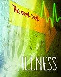 Illness, Terri DeGezelle, 1432910035
