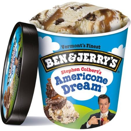 ben-jerrys-americone-dream-pint-4-count