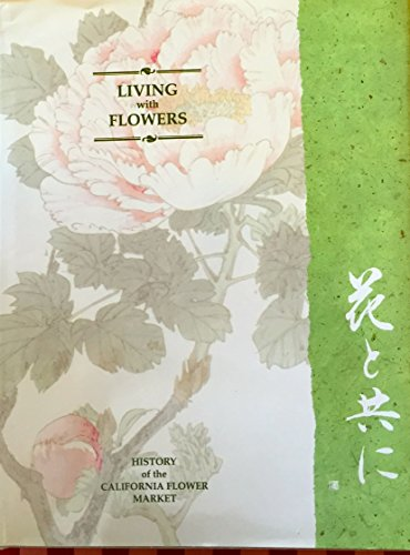 chinese rice farming essay The traditional chinese festivals include  people customarily eat rice dumplings  in ancient china to help to guide agricultural affairs and farming.