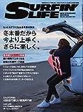 SURFIN'LIFE 2018年 1月号