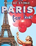 Paris for Two