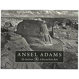 The Southwest: A Postcard Folio Book