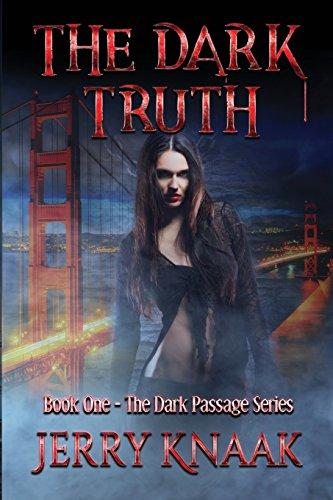 The Dark Truth (Dark Passage)
