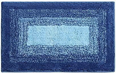 Bathroom HAOCOO Non Slip Microfiber Machine Washable product image