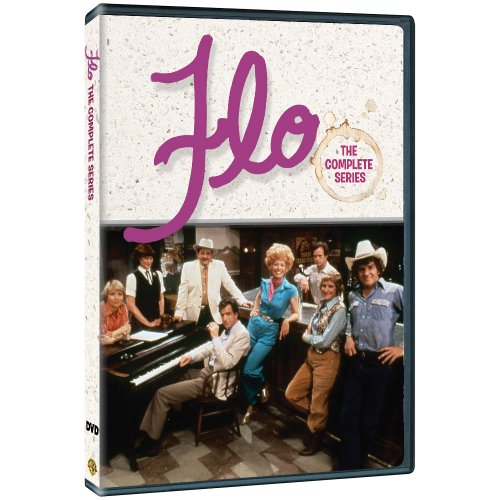 - Flo: The Complete Series
