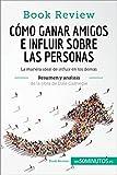 50Minutos.es  (Autor)(68)Cómpralo nuevo: $89.10