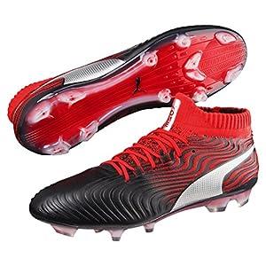 Articoli sportivi in offerta promozioni nike adidas diadora mizuno asics 51kNvRu6ILL. SS300