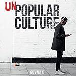 Unpopular Culture | Guvna B