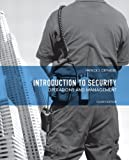 Introduction to Security 4th Edition