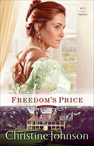 freedoms-price-a-novel-keys-of-promise