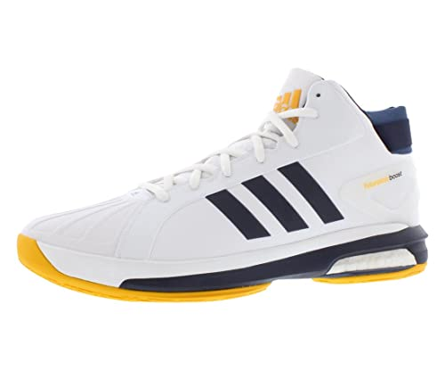 Adidas como Futurestar Boost Zapatos West Baloncesto Tamaã±o 18 ...