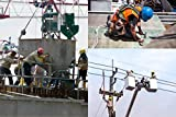TALOS Lightning & Storm Detector for General Use