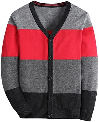 e5b773be7 Best Cardigans For Boys on Flipboard by goldcoastreview