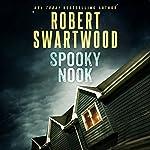 Spooky Nook | Robert Swartwood