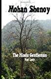 The Hindu Gentleman and Lady, Mohan Shenoy, 146644245X