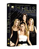 The Hills - The Complete First Season (DVD)