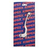 Kimpex 159813# LEVER CLUTCH SUZ KIMPEX