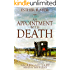 An Appointment with Death: An Abigail Lapp Amish Mystery
