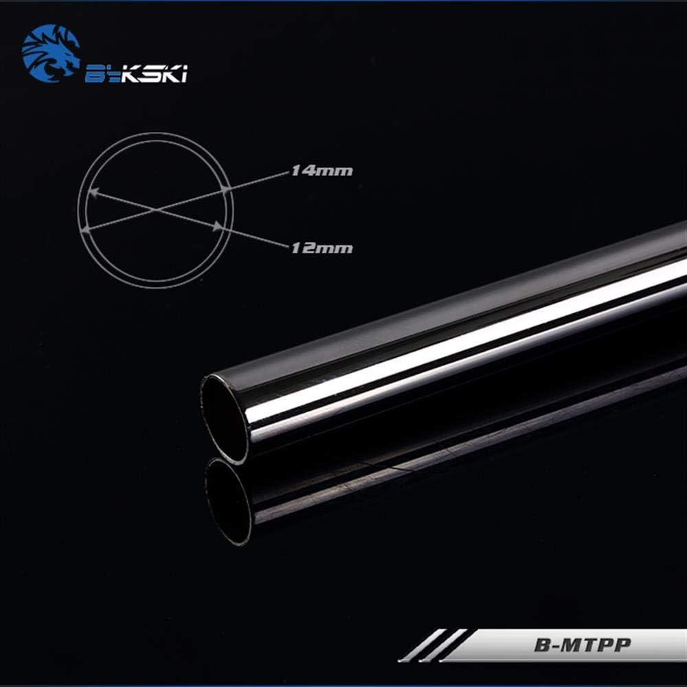 Bykski B-MTPP 14mm Copper Tube 300mm