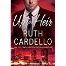 Up for Heir (Westerly Billionaire Series Book 2)