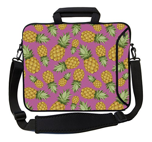 designer-sleeves-laptop-case-pink-yellow-17es-pin
