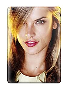 Perfect Alessandra Ambrosio Case Cover Skin For Ipad Air Phone Case