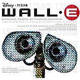 Wall-E (OST)