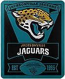 Officially Licensed NFL Jacksonville Jaguars