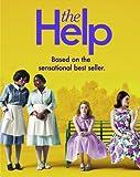 The Help (Bilingual)
