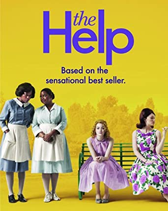 Image result for movie help