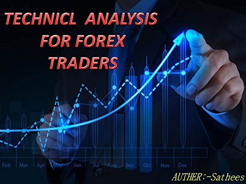 technical-analysis-for-forex-traders-technical-analysis-for-forex-traders