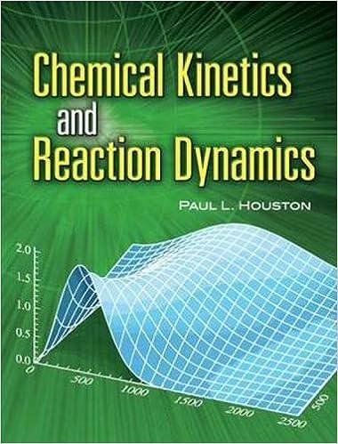 Kinetic books online homework